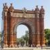 Beautiful Barcelona, how I love thee!