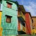 Buenos Aires Argentina – Tango, Tapas and Teatro Colon