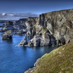 Castles, rolling hills and Guinness – It must be Ireland!