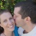 Traveling as a couple: 12 mths 24/7 & I don't want to kill him…Yet!
