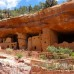 Photo: Manitou Springs Cliff Dwellings