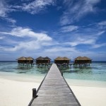 Fiji: An island paradise… And the first place I fell in love with!