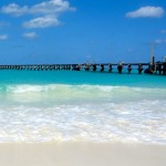 Isla Mujeres – Our awesome day out off the coast of Cancun