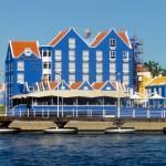 Curacao Island Caribbean – Photo Essay