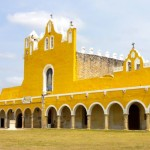 Izamal Mexico: The story of The Yellow City – Its magical!