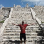 Museo Maya de Cancun, Mexico: Cancuns archaeology museum