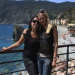 An Interview With A Traveler   GlobeTrotterGirls.com