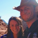 An Interview With A Traveler   OurFavoriteAdventure.com