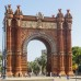 A look at Barcelona, Spain – Photo Essay