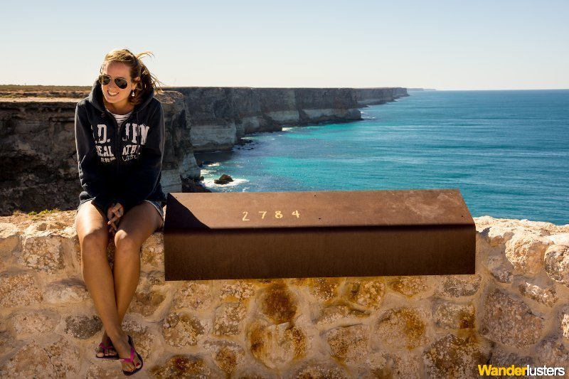 An Interview With A Traveler   Wanderlusters.co.uk - great-australian-bight-southaustralia