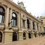 Monaco: A small yet stunning country – Photo Essay