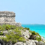 Tulum Mexico: Mayan Ruins & Beaches – Photo Essay