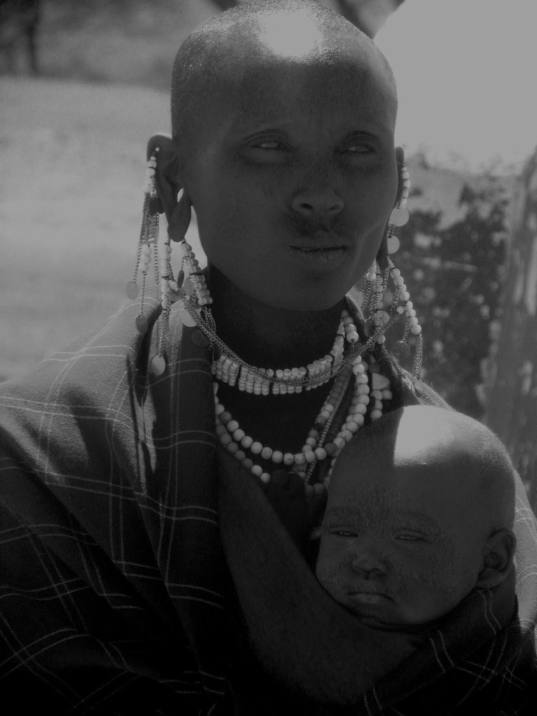 film essays of maasai life Film essays of maasai life feb 18 uncategorized no comments i said i was going to come in finish my persuasive talk for english and spanish essay.