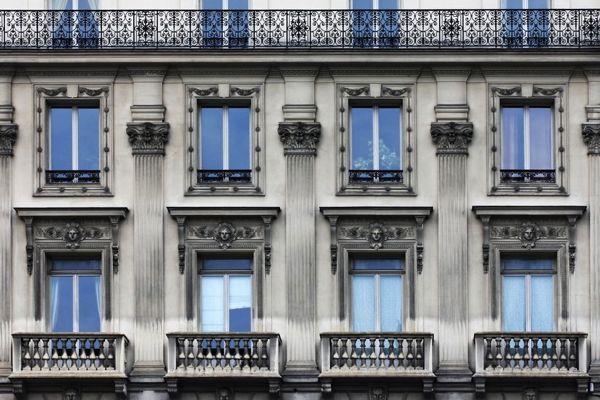 A Guide to Travel Accommodation Options - Apartments in Paris Accommodation