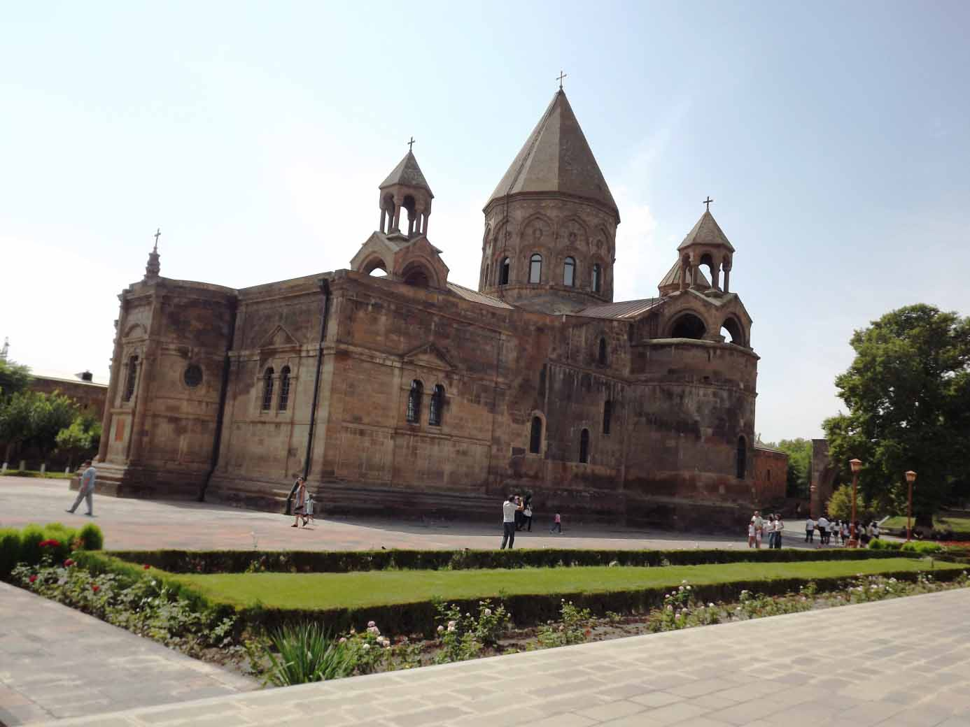 armenian americans essay Asa: armenian students' association scholarships: scholarships for college and graduate students are being offered by the asa for the 2018-2019 academic year.
