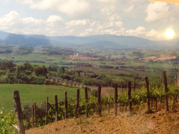 Carpe Travel - Italy
