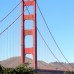 House Sitting San Francisco     Golden Bridges & Golden Oldies!