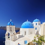 Best Things to do in the Greek Islands