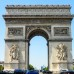 Top Things to do in Paris this Summer