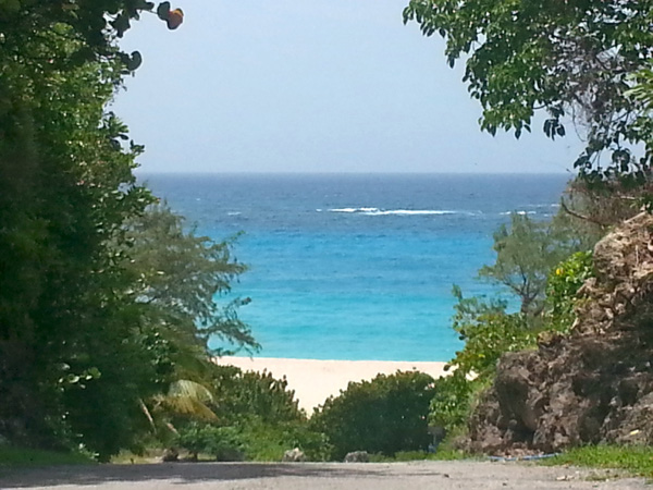 Barbados Caribbean Photo Post 12