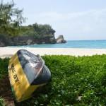 Barbados Photo Essay