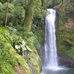 Top Places To See In Northern Costa Rica