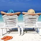 Should You Travel Long Term as a Couple?