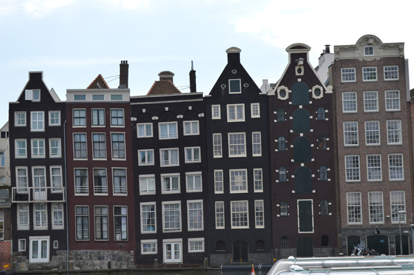 Amsterdam Photo Post - 11