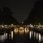 Rediscovering Amsterdam
