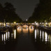 Amsterdam Revisited Photo Essay