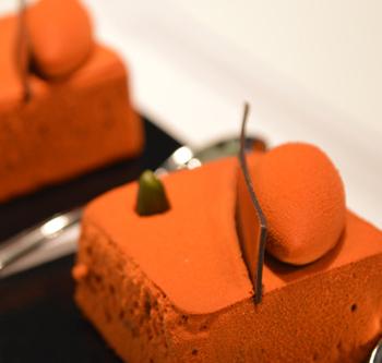 Chocolate in Brussels Belgium