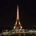 A Little Luxury in Paris