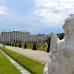 Stunning Vienna Austria in Photos