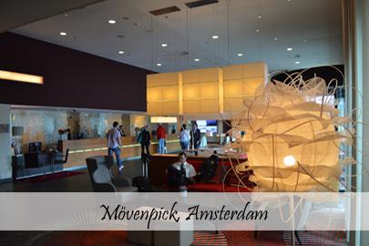 Mövenpick-Amsterdam
