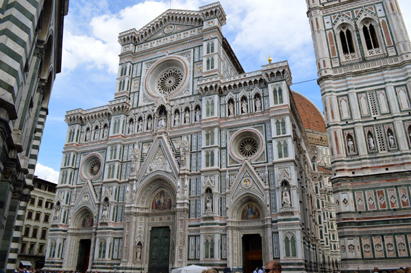 Top Things To Do In Florence Suitcase Stories - 10 things to see and do in florence