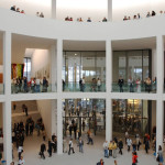 Top 3 Museums in Munich Germany