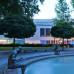 Top 3 Museums in Zurich Switzerland