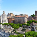 Top Things to do in Rome Italy