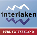 logo_interlaken