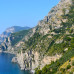 5 Places to Visit on a Tour of Italy
