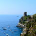A Drive through Sorrento and the Amalfi Coast Photo Essay
