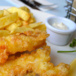 Discovering English Cuisine with Eating London Food Tour