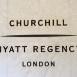 Redefining Luxury at Hyatt Regency London The Churchill