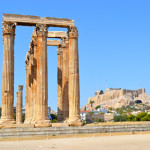Things to See and Do in Athens Greece