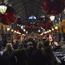 Research Reveals Shopping at Christmas Markets Abroad Is Cheaper than Shopping at Home