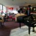 Setting the Standard at Park Plaza Eindhoven