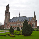 Class and Sophistication in The Hague