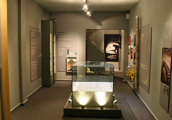 Things to do in Bruges Belgium - Diamantmuseum