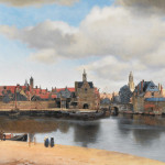 Top 3 Museums in The Hague Netherlands