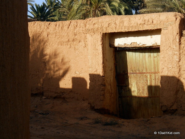 Travel Bloggers Tell All - Our Favorite Places - 1 Dad 1 Kid - Morocco